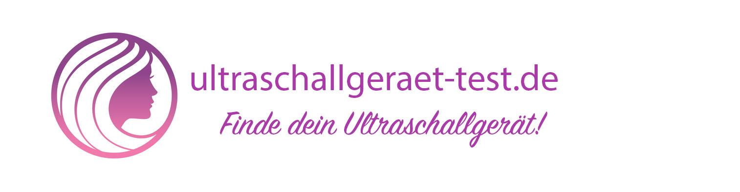 ultraschallgeraet-test
